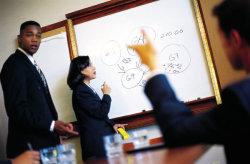 facilitating-meetings