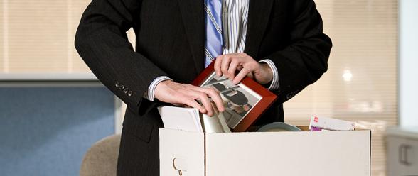 packing-box-layoff
