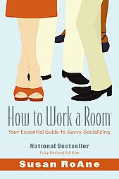 work-a-room-cover