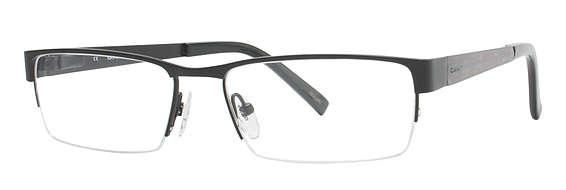 Visionworks glasses