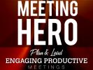 Meeting Hero
