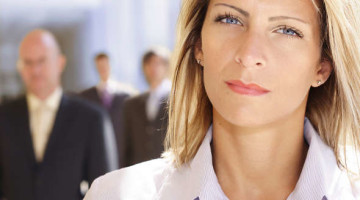 The Critical Role Executive Teams Fail to Play
