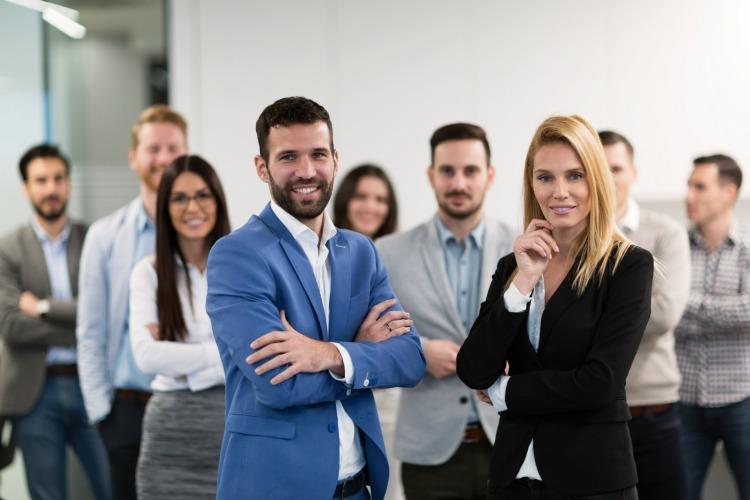 9 Characteristics of an Effective Executive Team | Tom LaForce
