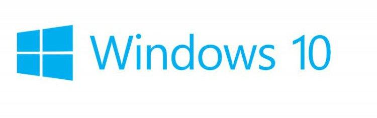 Windows 10 Group Problem
