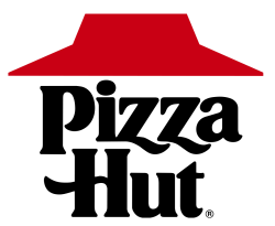 PizzaHut-logo-1967